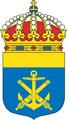 Marinbasen.png