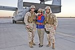 Marine Corps Commandant Visits Afghanistan for Christmas 131225-M-LU710-734.jpg