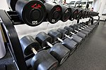 Marines' voices echo, prompt new gym hours 150927-M-AI083-067.jpg