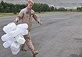 Marines, Pakistanis Cooperate in Flood Relief Efforts DVIDS320801.jpg