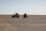 Marines, sailors with Charley Company ensure Camp Dwyer's safety in Helmand province 140725-M-YZ032-772.jpg
