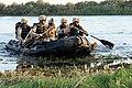 Marines Euphrates.jpg