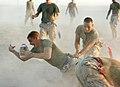 "Marines exercise alternative PT on ""any given Sunday"" DVIDS195032.jpg"