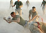 "Marines exercise alternative PT on ""any given Sunday"" DVIDS195032.jpg"
