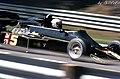 Mario Andretti Lotus 77 05.jpg