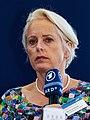 Marion von Haaren Berlin 2015-08-29.jpg