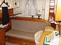 Maritime Museum (6182377582).jpg