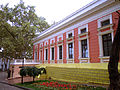 Maritime Museum in Odessa 02.jpg