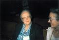 Marjorie Boulton en 1989.png