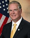 Mark S. Inch official photo.jpg