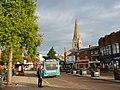 Market Harborough 03.jpg