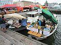 Market in Helsinki.JPG
