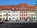 Marktplatz - Nordseite - panoramio.jpg