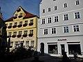 Marktplatz in Nördlingen - panoramio.jpg