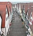 Marktstraße in Marbach - panoramio (1).jpg