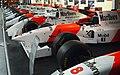 Marlboro McLarens Donington.jpg