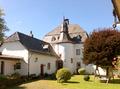 Marmagen Alte Burg.png