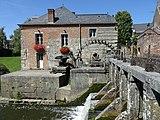 Maroilles Le Moulin de l'Abbaye en2019 (7).jpg