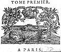 Marque typographique Guillaume Vandive.jpg