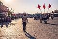 Marrakech 2017 (36499732693).jpg