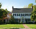 Marsellis House, Montclair, New Jersey.jpg