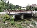 Marson-sur-Barboure (Meuse) pont de la Barboure (01).JPG