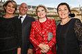 Marta Suplicy entrega prêmio promovido pela Câmara de Comércio Brasil-França (5).jpg