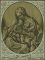 Mary Coriolano1.tif