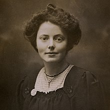 Mary Gawthorpe, 1908. (22358671834).jpg