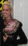 Maryse champion cropped.jpg