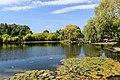 Marzahn Gaerten der Welt 08-2015 img08 Chinese Garden.jpg