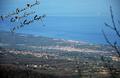 Mascali Panorama 6.png