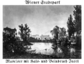 Maselsee, Wiener Stadtpark.png