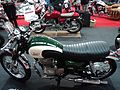 Mash Five Hundred@Motodays 2017 03.jpg