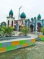 Masjid Ar-Raudhah Banjarmasin.jpg