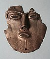 Mask Fragment MET 1974.271.19.jpg