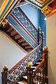 Masonic Hall interior stairs.jpg