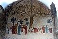 Massa marittima, fonte e palazzo dell'abbondanza, albero della fecondità, 1265 circa 01.JPG