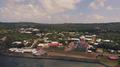 Mata-Utu seen from a drone (Wallis and Futuna).png