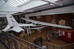 Mathias Rust Cessna 172 (34136330796) (2).jpg