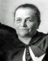 Matilda Bohm (1872–1955).png