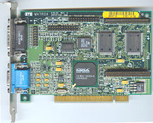 AST Matrox MGA Millennium Driver for Mac