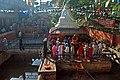 Matsyanarayan Temple at Kirtipur.jpg