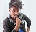 Matthew Fashion Rio.jpg