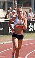 Matthildur Thorsteinsdottir - 2013 IPC Athletics World Championships.jpg