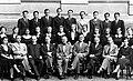 Maturanti Celjske gimnazije 13 junij 1938.jpg