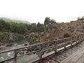 Maule, puente en Parque ingles (11676001934).jpg