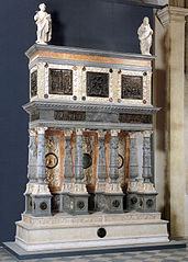 mausoleo Martinengo