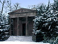 Mausoleum Winter 3.jpg