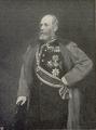 Max Koner - Generalstabsarzt Dr. Alwin Gustav von Coler, 1895.png